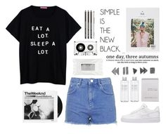 """""""Your sugar, yes please, Won't you come and put it down on me?"""" by anastipancevic ❤ liked on Polyvore"""