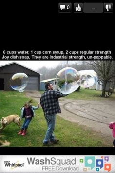 Definitely want to do this