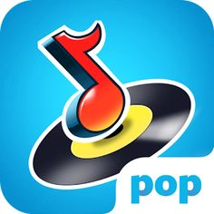 SongPop free gems ios hack hack iphone free coins The Effective Pictures We Offer You About App Design icon A quality picture can tell you many things. Iphone Hacks, Smartphone Hacks, Iphone Phone, Youtube Hacks, Interface Design, Music Wallpaper, Iphone Wallpaper, Watch Wallpaper, Diy Hacks