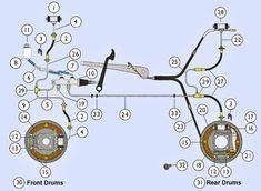 OldVWs Restoration, Air Coolded Parts, Volkswagen Beetle, VW Bug, VW Bus Volkswagen Transporter, Volkswagen Bus, Vw Camper, Vw Super Beetle, Beetle Car, Kdf Wagen, Vw Parts, Vw Classic, Beetle Convertible