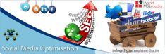 SMO Company in Delhi SMO Company in India SMO Service Provider SMO Services Provider in Delhi