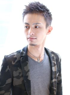 """Determine additional details on """"mens hairstyles"""". Look at our website. Japanese Men Hairstyle, Asian Men Hairstyle, Undercut Hairstyles, Boy Hairstyles, Cool Haircuts, Haircuts For Men, Hair Designs For Men, Hair Today, Short Hair Styles"""