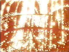 """Oblivion"" by Tom Chomont (1969)"