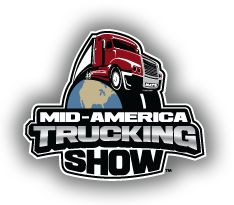 Mid America Trucking Show, Anne Ferro is set to speak at Fleet Forum