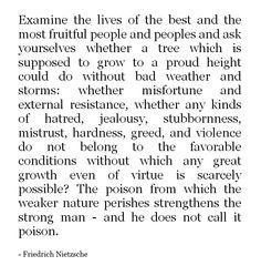 Friedrich Nietzsche                                                                                                                                                                                 More
