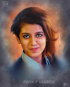 Priya Prakash Warrior Movie Got Relief In Sc Actor Picture, Actor Photo, Warrior Movie, Super Pictures, Actress Priya, Cartoon Wallpaper Hd, Avengers Wallpaper, New Background Images, Galaxy Pictures