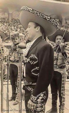 Military Latino Stars