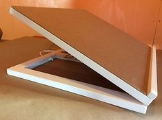 Drafting-Table-Portable-Drawing-Board-20-By-17-Inches