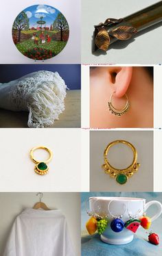 items that i realy liked by yarden mann on Etsy--Pinned with TreasuryPin.com