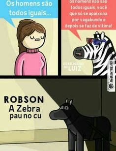 Top Memes, Funny Memes, Wtf Funny, Dark Jokes, Best Memes Ever, Little Memes, Zebras, Funny Comics, Funny Pictures