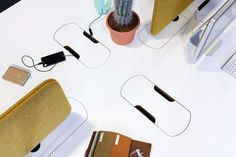 Cascando's work/meeting table Blog - by Robert Bronwasser  #cascando #robertbronwasser #openoffice #multifunctional #design #flatpack #wood #interiorinspiration #interiordesign #furnituredesign #designfurniture #openoffice #playfull #white #dutchdesign #dutch #cactus #plants #apple #work #office #style #lifestyle #stylist #photographer #pictureoftheday #tech #hightech #smart #smartdesign by cascandodesign