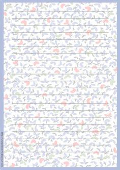 flores-84.jpg (680×960)