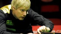 Neil Robertson vs Noppon Saengkham Mar 27 2016  Live Stream Score Prediction