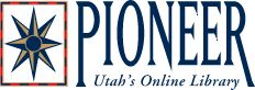 Pioneer is a virtual library created by the Utah State Library Division in cooperation with Utah's public libraries. It is one component of the statewide Pioneer project, which serves Utah's public schools and academic institutions, as well as patrons of public libraries.