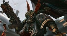 Don't miss all the new releases that GW just confirmed are next for Warhammer Now available is the MTO Made to Order Dark Vengeance box and more. Read More The post Next Week's New Releases: MTO Space Marines Vs. Chaos appeared first on Spikey Bits . Warhammer Armies, 40k Armies, Warhammer 40k Art, Warhammer Models, Warhammer Dark Angels, Dark Angels 40k, Dark Fantasy, Dark Vengeance, Battle Brothers