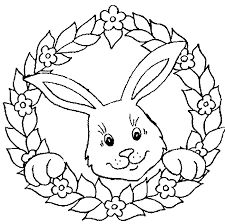 húsvéti dekoráció sablonok - Google Keresés