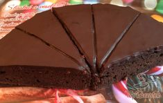 Brownie Cupcakes, Cordon Bleu, Sweet And Salty, Sweet Recipes, Sweet Tooth, Cheesecake, Food And Drink, Cooking Recipes, Sweets