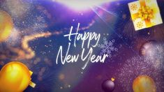 Happy New Year Animation, Happy New Year Gif, Happy New Year Pictures, Happy New Year Message, Happy New Year Quotes, Happy New Year Greetings, Merry Christmas Gif, Led Christmas Tree, Christmas And New Year
