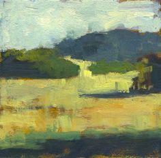 Mid 20th Century Watercolour Aspiring Sydney Vale Frsa The White Hart