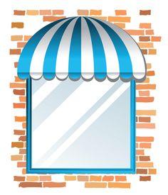 School Window Clipart school clipart | chalkboards, clip art school and clip art