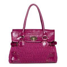 Berry Bag hermosa