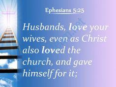 0514 ephesians 525 christ loved the church powerpoint church sermon Slide05  http://www.slideteam.net/