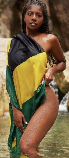 Jamaica, Native American, Black, Negril Jamaica, Black People, Native Americans, Native Indian