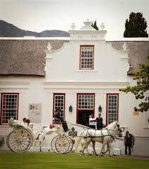 Lanzerac Wine Estate, Stellenbosch, South Africa Soft Summer, Summer Breeze, Wine List, South Africa, Cape, Spaces, Weddings, Mansions, House Styles