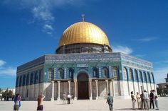 Five Most Beautiful Mosques in the World | List Of Five
