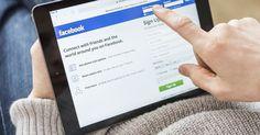 Facebooks Atlas bringt drei Produkt-Updates