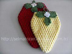 http://selmatozan.blogspot.com/  Buena pagina , con muchos tutoriales   ;) Good…