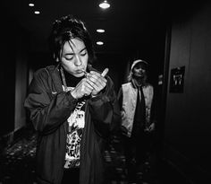 By boobagraphy Okasian with keith ape