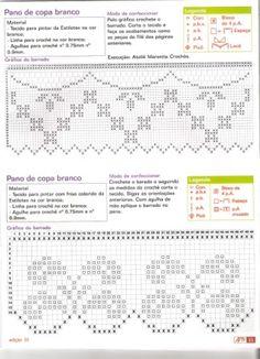 barrado file5 - Renata Basilio Estevo - Picasa Web Albums