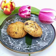 Valentine Chocolate, Chocolate Hearts, Chocolate Cake, Bailey Truffles, Triple Chocolate Mousse Cake, Swedish Recipes, Sweet Pastries, Holiday Cakes, Gluten Free Chocolate