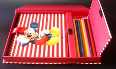 Festa infantil: ideias de lembrancinhas para agradar às crianças (e aos adultos!) - Família - MdeMulher - Ed. Abril