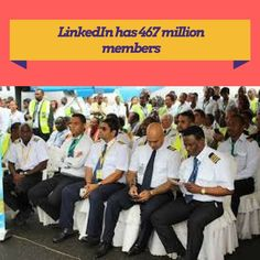 (1) maziwa makuu (@SweetbutKanana) | Twitter  LinkedIn has approximately 467 million members.This is a goldmine for your business http://maziwamakuu.com/index.php/social-media-management/linkedin-a-social-networking-site-for-business-people-and-professionals-to-connect …