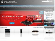 Use this HP laptop coupon to take a large 30% discount off select systems configured to $999+