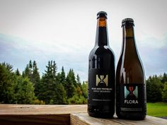 See this Instagram photo by @hillfarmstead • 1,095 likes