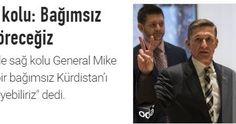 Σύμβουλος νέου Αμερικανού προέδρου: Θα προκύψουν 3 ή 4 νέα κράτη στη Μέση Ανατολή