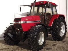Case hydraulic system case ih 1594 tractor workshop service repair case hydraulic system case ih 5140 tractor workshop service repair manual schedule general fandeluxe Image collections