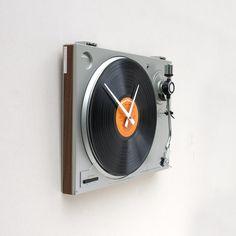Reloj para músicos