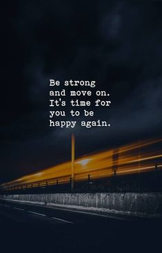 Trendy quotes about moving on from abuse thoughts Good Quotes, Go For It Quotes, True Quotes, Motivational Quotes, Quotes Inspirational, Quotes Quotes, Wisdom Quotes, Let Her Go Quotes, Famous Quotes