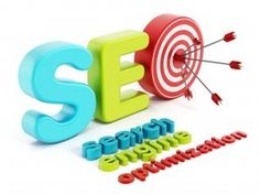 Getting to Know SEO!  Do you know the difference between SEO, Local SEO and Google Adwords?