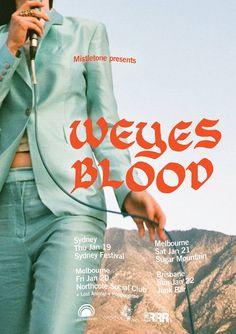 Image result for katie miller weyes blood