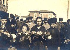 Kurtuluş Savaşı'nın çocuk kahramanları - MİLLİYET