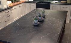 soapstone countertops | Soapstone Countertops at Dessco