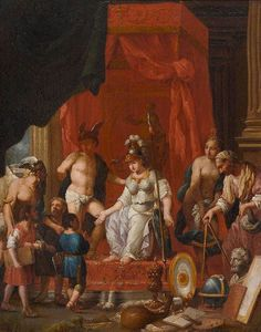 800px-Johann_Heiss_Minerva_als_Göttin_der_Künste.jpg (800×1018)