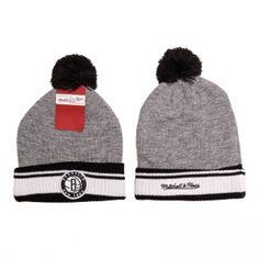 Wholesale Hats-Chicago Bulls Snapback Black Crimson Hats New Era   Cheap Hats  Wholesale be5dd090f44e
