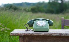 Idei de afaceri in mediul rural pentru 2013 Citeste mai mult pe http://www.profit360.ro/pastila-de-business/idei-de-afaceri-in-mediul-rural-pentru-2013