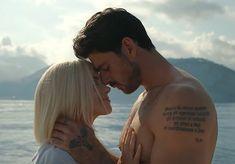 Michele Morrone - Feel It (z filmu 365 dni) 356 Days, Next Film, Daddy Aesthetic, Paula Patton, Drama Film, Independent Films, Debut Album, Film Movie, To Youtube